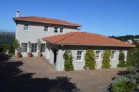 Schoongezicht Estate 8161 - Plettenberg Bay (5).JPG