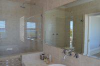 Bedroom 3 Bathroom (2).JPG