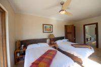 bed-suite-2.jpg