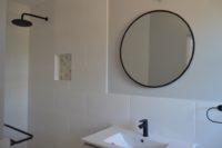 Bedroom 2 and bathroom (2).JPG
