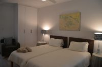 Beds 1 (2).JPG