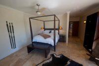 Bed-suite-4.jpg