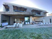 Solar Villa (4).jpg