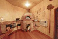 wine cellar (10).jpg