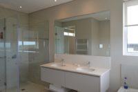 Main Bedroom Bathroom Upstairs (2).JPG