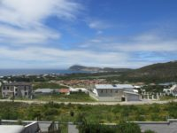 views and garden (1).JPG