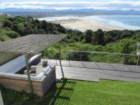 The Lookout Villa - Plettenberg Bay (4).jpg