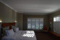 14 Pladda Drive - Plett - Home from Home (15).JPG