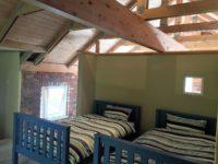 Loft Room  (3).JPG