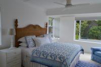Main Bedroom Upstairs (1).JPG