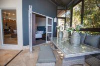 enclosed patio (2).jpg