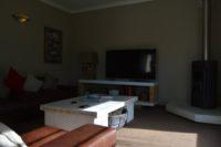 14 Pladda Drive - Plett - Home from Home (64).JPG