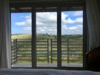 Views from the main bedroom - 3 Erica Heath - Brackenridge.jpg