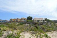 Robberg Beach End 11 (20).JPG