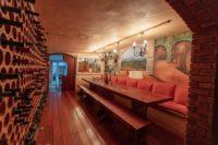 wine cellar (7).jpg