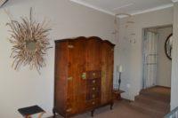 14 Pladda Drive - Plett - Home from Home (30).JPG