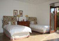 Bedroom 3c.jpg