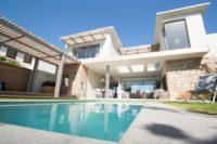 Capricorn Villa (12).jpg