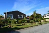 14 Pladda Drive - Plett - Home from Home (3).JPG
