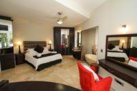 bedroom 3 (6).jpg