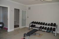 Gym and Sauna (1).JPG