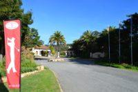 Schoongezicht Estate 8161 - Plettenberg Bay (313).JPG
