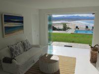 The Lookout Villa - Plettenberg Bay (2).jpg