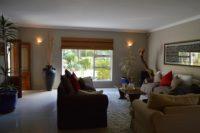 14 Pladda Drive - Plett - Home from Home (77).JPG