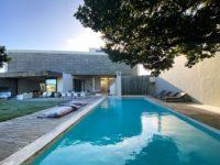 Solar Villa (5).jpg