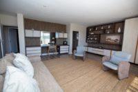 Bedroom 4 (3).jpg