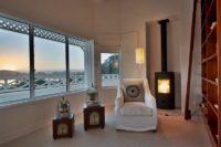 Main Bedroom Lounge.jpg